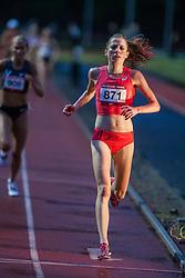 Cliff, Rachel Asics Canada/Thunderbirds Women's 5,000m  Run