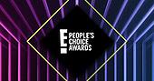 November 15, 2020 (LA): 2020 E! People's Choice Awards.jpg