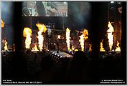 2011-08-12 Kid Rock