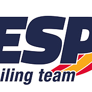 ESP SAILING TEAM