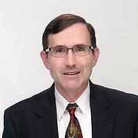 Doug Wingrove 10-01-18