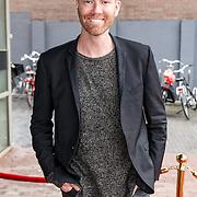 NLD/Hilversum20150825 - Najaarspresentatie NPO 2015, Sipke Jan Bousema