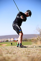 Image from 2016 Momentum Tour Of Legends - Captured by Daniel Coetzee for www.zcmc.co.za