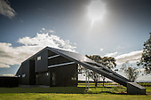 Martinborough House_BBC Architects