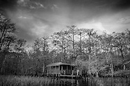 Florida Structures Old & Lost Part 1