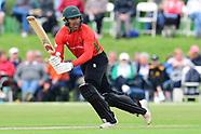 Nottinghamshire County Cricket Club v Leicestershire County Cricket Club 010821