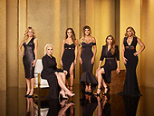 """May 12, 2021- NJ: Bravo's """"The Real Housewives of New Jersey"""" Season 9"""