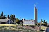 News-Sage Granada Park United Methodist Church-Dec 16, 2020