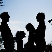 Wilfin Family Lifestyle Shoot 09.08.2020