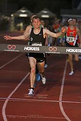 mens Adro Mile, Penzenstadler, Sam, District Track Club 3:57.80
