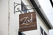 2018-07-12 Crave/ Zoet Bathlatier