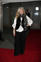 11/3/2010 Connie Stevens at the Hollywood Walk of Fame's 50th anniversary party.