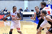 DESCRIZIONE : Paladesio Eurolega 2013-14 EA7 Emporio Armani Milano-Brose Baskets Bamberg<br /> GIOCATORE : Jerrells Curtis <br /> SQUADRA :  EA7 Emporio Armani Milano<br /> CATEGORIA : Palleggio<br /> EVENTO : Eurolega 2013-2014<br /> GARA :  EA7 Emporio Armani Milano-Brose Baskets Bamberg<br /> DATA : 13/12/2013<br /> SPORT : Pallacanestro<br /> AUTORE : Agenzia Ciamillo-Castoria/I.Mancini<br /> Galleria : Eurolega 2013-2014<br /> Fotonotizia : Milano Eurolega Eurolegue 2013-14  EA7 Emporio Armani Milano Brose Baskets Bamberg<br /> Predefinita :