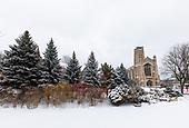 2019Jan19 Snow