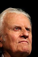 12mar06-Billy Graham NOLA