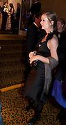 SARAH FAIRBAIRN, Specsavers Crime Thriller Awards.  Award ceremony celebrating the best in crime fiction and television. <br /> Grosvenor House Hotel, Park Lane, London. 21 October 2009