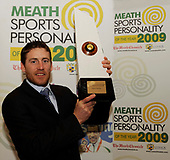 Meath Sports Awards 2009