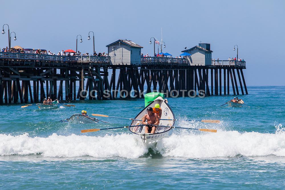 San Clemente Ocean Festival Events Orange County California
