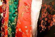 Japanese Kimono material