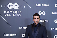 1122119 GQ Men of the Year Awards 2019