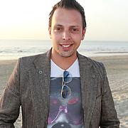 NLD/Bloemendaal/20110411 - CD presentatie Joel Geleynse, Roy van den Akker (LA The Voices)