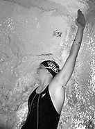 2007012n SWI Int Swim Meet @ Uster