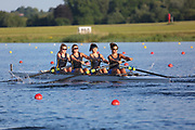 Race: 125  Event: Women's Coxed Fours - Tier 2 - Final<br /> <br /> National Schools Regatta 2018<br /> Sunday<br /> <br /> To purchase this photo, or to see pricing information for Prints and Downloads, click the blue 'Add to Cart' button at the top-right of the page. The Metropolitan Regatta 2018 The Metropolitan Regatta 2018