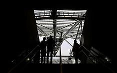 West Ham United v Newcastle United - 23 Dec 2017