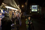 2015 Everton v West Bromwich Albion
