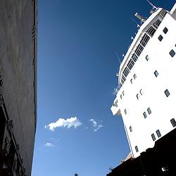 GO GRACHT @ Puglia Experience 2011