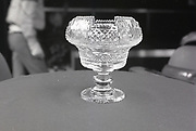 The Ford Centenary Trophy of G.A.A. Centenary Exhibition at R.D.S., Merrion Road, Dublin,<br /> 16th May 1984