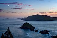 Photographer: Chris Hill,  Blasket Islands, County Kerry