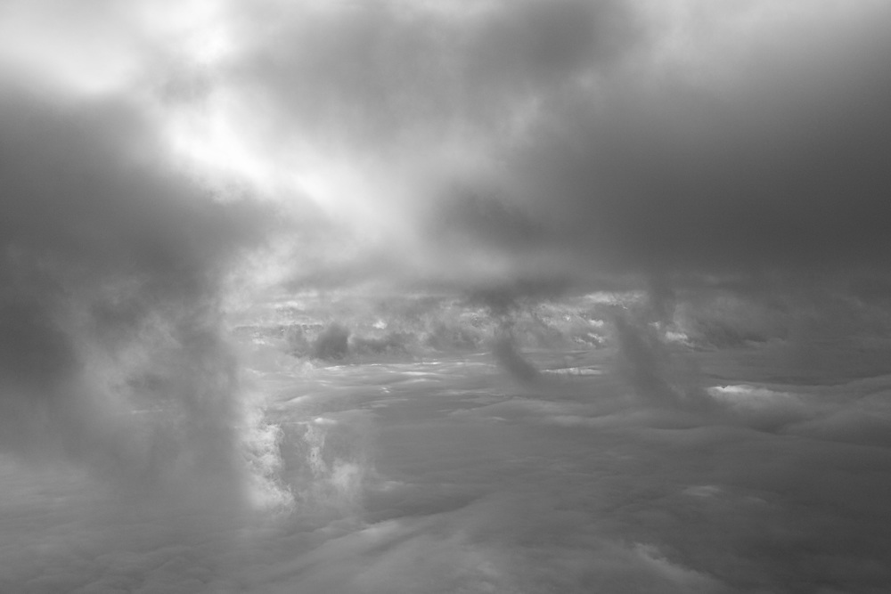 https://Duncan.co/between-two-clouds