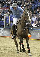 Gaucho Polo England v Argentina 210312
