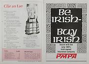 All Ireland Senior Hurling Championship - Final,.04.09.1983, 09.04.1983, 4th September 1983,.Kilkenny 2-14, Cork 2-12,.Kilkenny v Cork, .04091983AISHCF,.PMPA Insurance, .