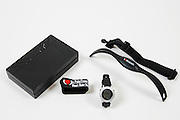 Pulse tronic personal Heart rate monitor