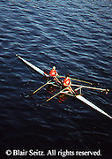 PA landscapes Rowing, Scull, Sculling, Young Adults,