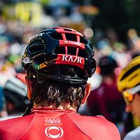 Tour de France 2019 Stage18