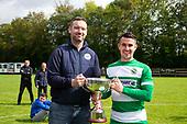 Trim Celtic v Parkvilla - NEFL Title Decoder 2019