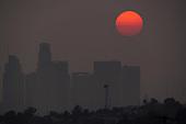 News-Calfornia Wildfires-Sep 15, 2020