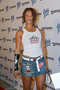 KD Aubert<br />Scary Movie 3 Premiere in Los Angeles<br />AMC Theatres Avco Cinema<br />Los Angeles, CA, USA <br />Monday, October 20, 2003<br />Photo By Celebrityvibe.com/Photovibe.com