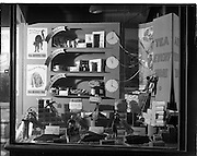 17/10/1952<br />