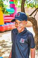 Bopaki turns 10