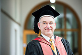 University of Hull - Professor Philip Gilmartin 2019