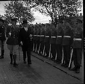 1961 - Golden Jubilee of Father John Ryan