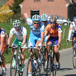 Sportfoto archief 2006-2010<br /> 2007<br /> Tom Stamsnijder