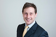Example of corporate Head-Shots and portraits.<br /> Photo ©Steve Forrest/Workers' Photos