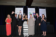 Nursing Excellence Awards Gala