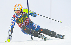 20121111 FIN: FIS Worldcup Slolom, Levi