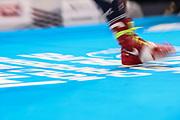 Boxen: AIBA Box-WM, Day 6, Hamburg, 20.08.2017<br /> Feature<br /> © Torsten Helmke